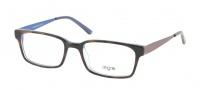 Legre LE220 Eyeglasses Eyeglasses - 681 Tortoise / Blue