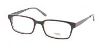 Legre LE220 Eyeglasses Eyeglasses - 683 Tortoise / Grey