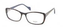 Legre LE217 Eyeglasses  Eyeglasses - 656 Tortoise / Blue