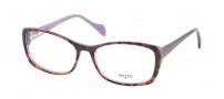 Legre LE217 Eyeglasses  Eyeglasses - 665 Tortoise / Purple