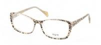 Legre LE217 Eyeglasses  Eyeglasses - 667 Animal Print