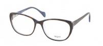 Legre LE216 Eyeglasses Eyeglasses - 656 Tortoise / Blue