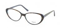 Legre LE215 Eyeglasses  Eyeglasses - 656 Tortoise / Blue