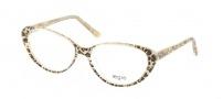 Legre LE215 Eyeglasses  Eyeglasses - 667 Animal Print