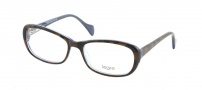 Legre LE214 Eyeglasses Eyeglasses - 656 Tortoise / Blue