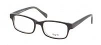 Legre LE212 Eyeglasses Eyeglasses - 659 Tortoise / Grey