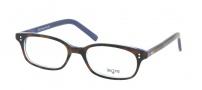 Legre LE210 Eyeglasses Eyeglasses - 656 Tortoise / Blue
