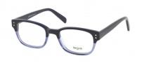 Legre LE209 Eyeglasses Eyeglasses - 662 Blue Fade
