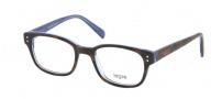 Legre LE209 Eyeglasses Eyeglasses - 656 Tortoise / Blue