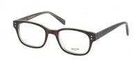 Legre LE209 Eyeglasses Eyeglasses - 659 Tortoise / Grey