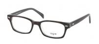 Legre LE208 Eyeglasses Eyeglasses - 659 Tortoise / Grey