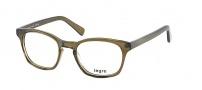 Legre LE175 Eyeglasses Eyeglasses - 473 Olive
