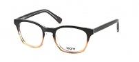 Legre LE175 Eyeglasses Eyeglasses - 478 Brown Fade