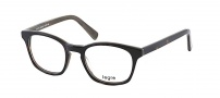 Legre LE175 Eyeglasses Eyeglasses - 320 Dark Tortoise / Grey