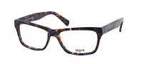 Legre LE174 Eyeglasses Eyeglasses - 470 Blue Tortoise