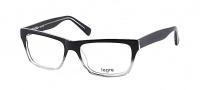 Legre LE174 Eyeglasses Eyeglasses - 477 Black Fade