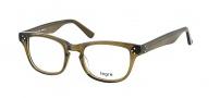 Legre LE173 Eyeglasses Eyeglasses - 473 Olive