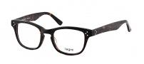 Legre LE173 Eyeglasses Eyeglasses - 475 Tortoise