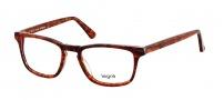 Legre LE172 Eyeglasses Eyeglasses - 472 Mahogany