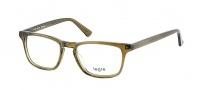 Legre LE172 Eyeglasses Eyeglasses - 473 Olive