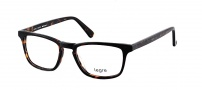 Legre LE172 Eyeglasses Eyeglasses - 475 Tortoise