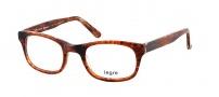 Legre LE171 Eyeglasses  Eyeglasses - 472 Mahogany