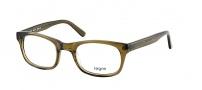 Legre LE171 Eyeglasses  Eyeglasses - 473 Olive