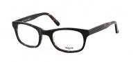 Legre LE171 Eyeglasses  Eyeglasses - 475 Tortoise