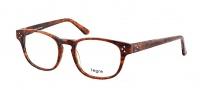 Legre LE170 Eyeglasses Eyeglasses - 472 Mahogany