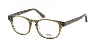 Legre LE170 Eyeglasses Eyeglasses - 473 Olive