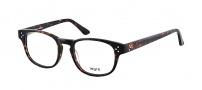 Legre LE170 Eyeglasses Eyeglasses - 475 Tortoise