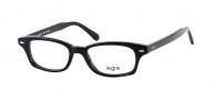 Legre LE157 Eyeglasses Eyeglasses - 300 Shiny Black