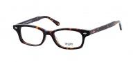 Legre LE157 Eyeglasses Eyeglasses - 524 Shiny Tortoise