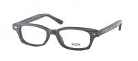 Legre LE157 Eyeglasses Eyeglasses - 530 Blue Wood