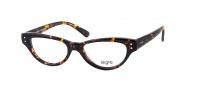 Legre LE156 Eyeglasses Eyeglasses - 524 Shiny Tortoise