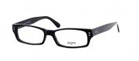 Legre LE155 Eyeglasses Eyeglasses - 300 Shiny Black