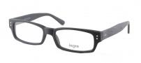 Legre LE155 Eyeglasses Eyeglasses - 520 Black Wood