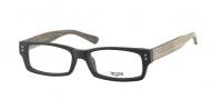 Legre LE155 Eyeglasses Eyeglasses - 524 Shiny Tortoise