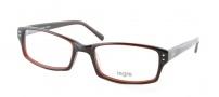 Legre LE154 Eyeglasses Eyeglasses - 523 Brown