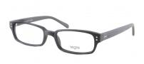 Legre LE153 Eyeglasses Eyeglasses - 520 Black Wood
