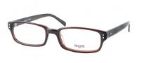 Legre LE153 Eyeglasses Eyeglasses - 523 Brown