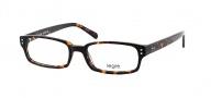 Legre LE153 Eyeglasses Eyeglasses - 524 Shiny Tortoise
