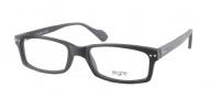 Legre LE152 Eyeglasses Eyeglasses - 520 Black Wood