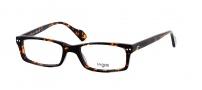 Legre LE152 Eyeglasses Eyeglasses - 524 Shiny Tortoise