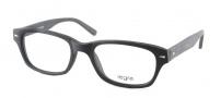 Legre LE151 Eyeglasses Eyeglasses - 520 Black Wood