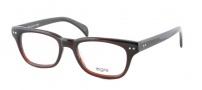 Legre LE150 Eyeglasses Eyeglasses - 523 Brown