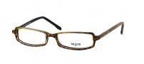 Legre LE148 Eyeglasses  Eyeglasses - 466 Animal Print