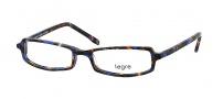 Legre LE148 Eyeglasses  Eyeglasses - 470 Blue Tortoise