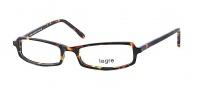 Legre LE148 Eyeglasses  Eyeglasses - 476 Green Tortoise