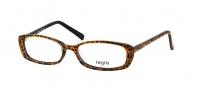 Legre LE147 Eyeglasses Eyeglasses - 466 Animal Print